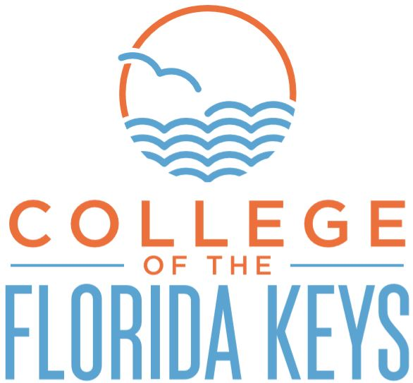 The College of the Florida Keys