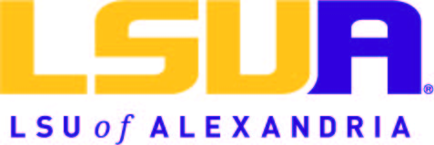 Louisiana State Univ at Alexandria