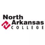 North Arkansas College