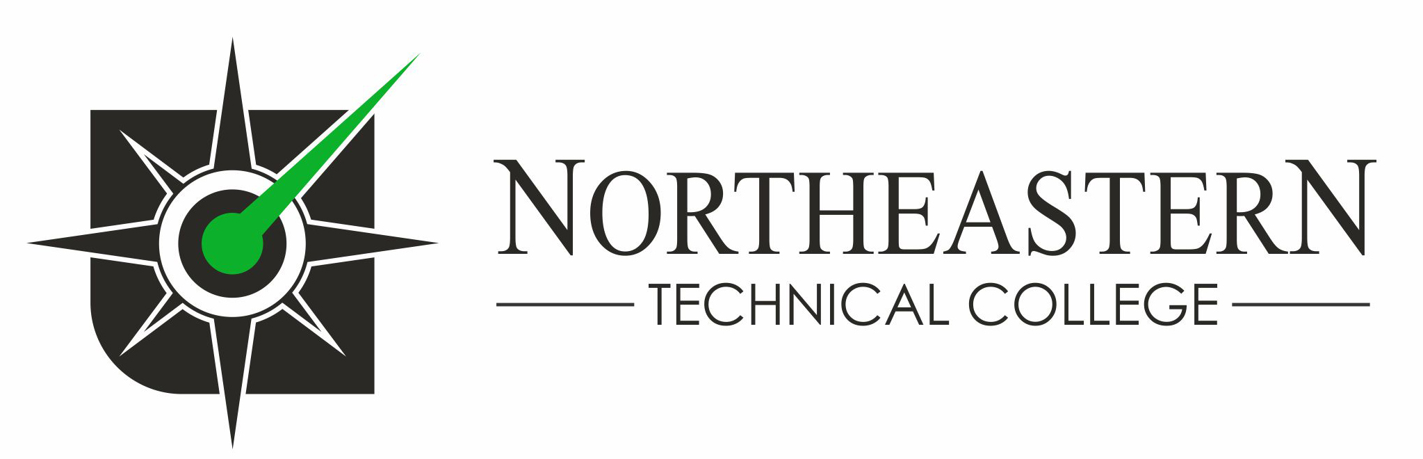 Northeastern Technical College