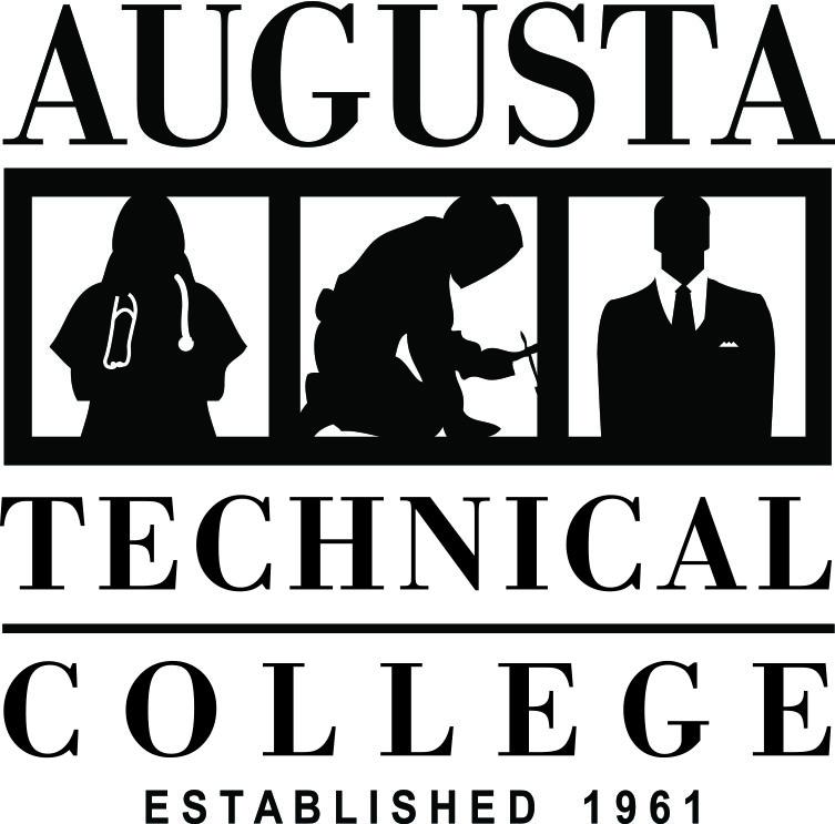 Augusta Technical College