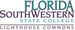 Florida SouthWestern Housing