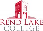 Rend Lake College