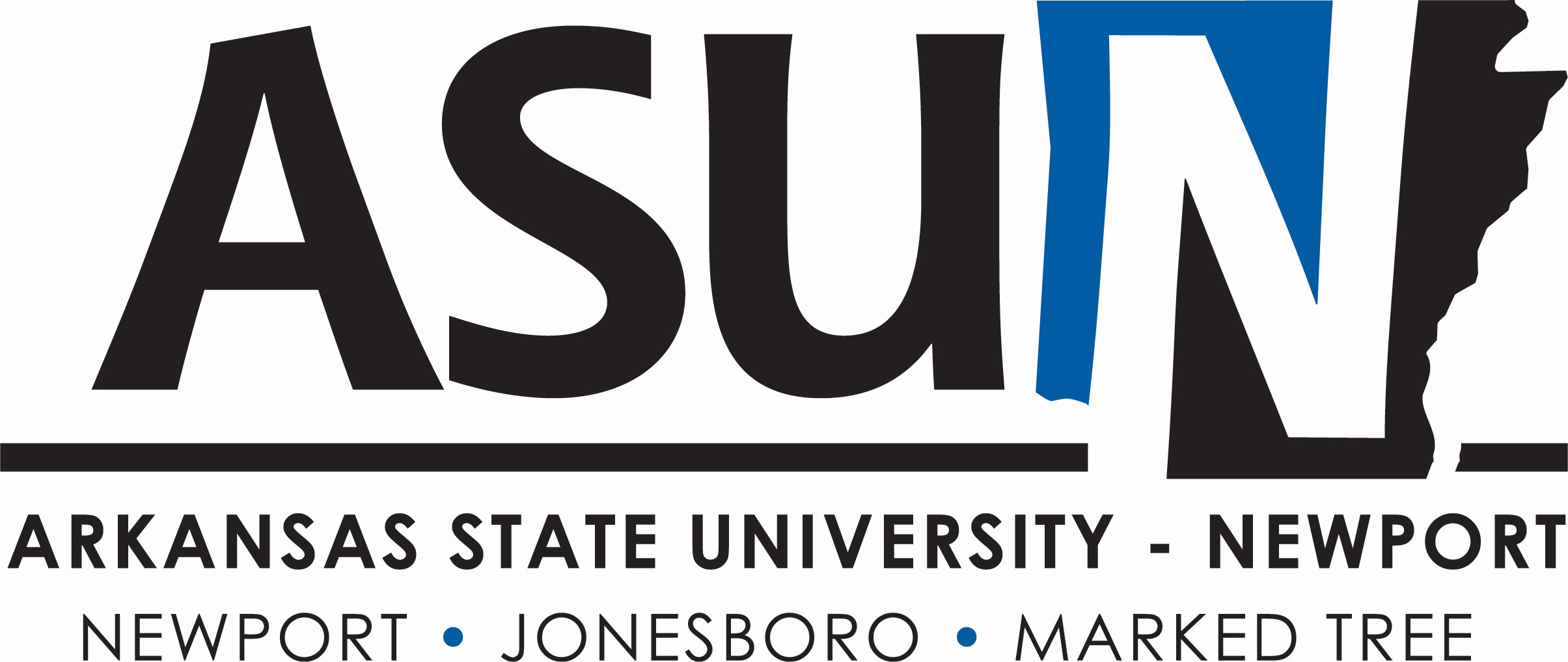 Arkansas State University-Newport