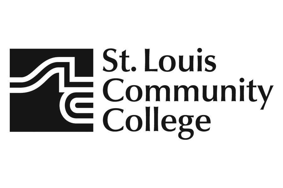 St Louis Community College