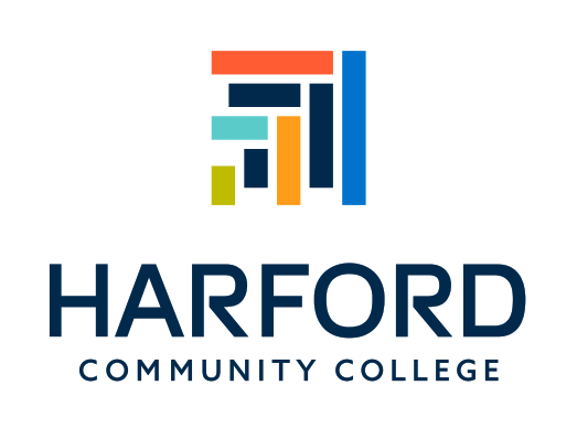 Harford Community College