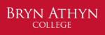 Bryn Athyn College of the New Church