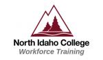 North Idaho College Workforce Training