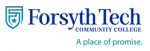 Forsyth Technical College
