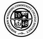 Northern Wyoming Community College