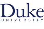 Duke University – Integrated